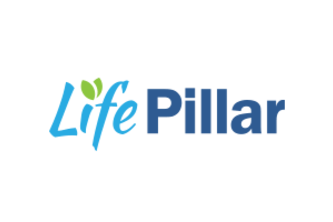 LifePillar-Team41