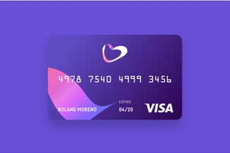 Finastra brings you into the future of payment
