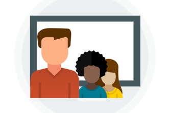 ClassroomConnections