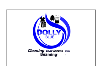 DollyBlue