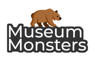 MuseumMonsters