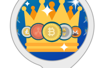 Crypto Kings