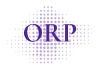ORP - Order-Receive-Pay