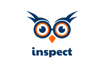 Inspect - Ultimate
