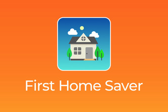First Home Saver
