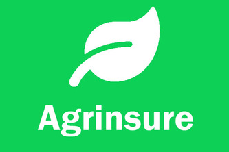 Agrinsure