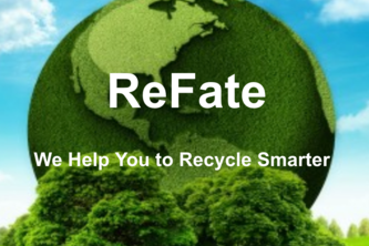 ReFate