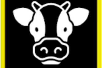 Cattle Counter Android app