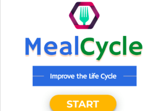 MealCycle