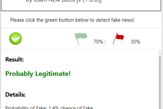 fake-news-detector-plugin