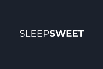 Sleep Sweet