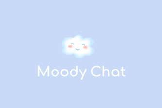 moody chat