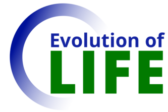 Evolution of Life: The Game
