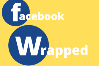 Facebook Wrapped