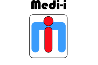 Medi-i (Also known as Melanoway)