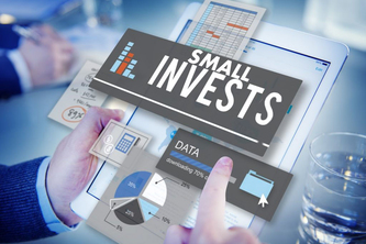small_invests