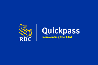 RBC Quickpass