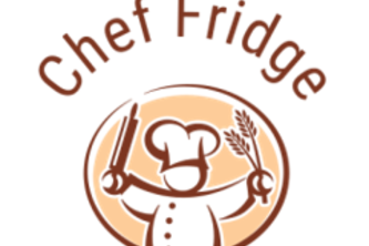 Chef Fridge