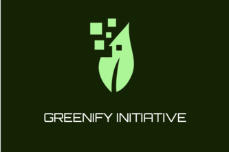 Greenify Initiatives