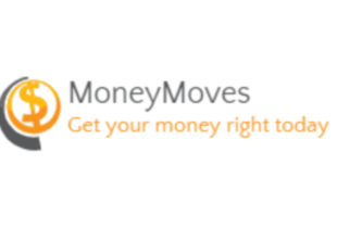 MoneyMoves
