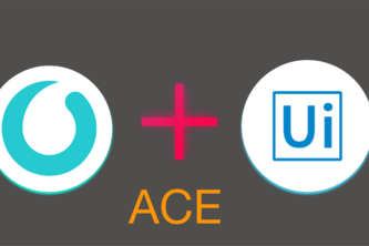Automated Candidate Evaluation (ACE) - Paradox.ai & UiPath