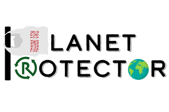 Planet Protector