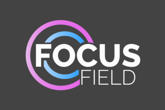 The Focus Field