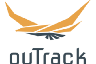 OuTrack