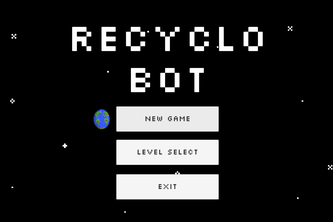 RecyclerBot