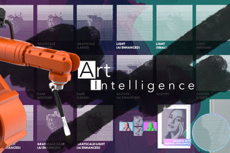 73_Art Intelligence