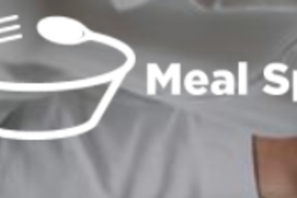 MyMeal Space