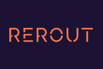 ReRout
