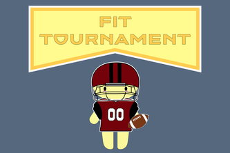 Fit Tournament