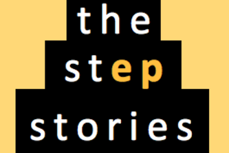 The Step Stories