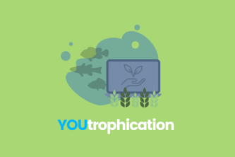 YOUtrophication
