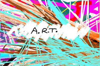 Artist's Real-time Toolkit (ART)