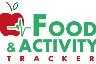 Food and Activity Tracker