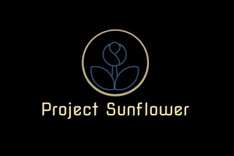 Project Sunflower
