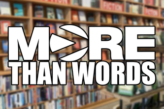 More Than Words: Comprehensive Marketing Plan