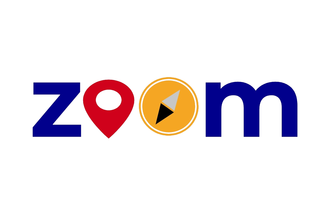 Zoom Delivery