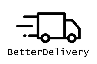 BetterDelivery