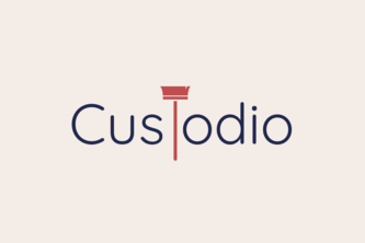 Custodio