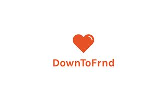 DownToFrnd
