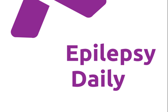 Epilepsy Daily (EP Daily)