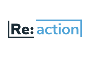 Re:Action