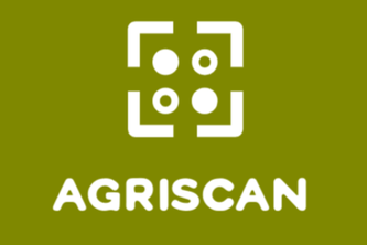 AgriScan