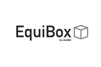 The LevelSet Suite: EquiBox, EquiTalk, and EquiTrack