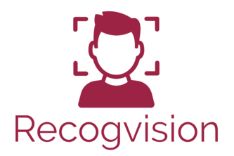 Recogvision