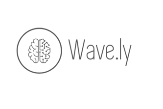 Wave.ly
