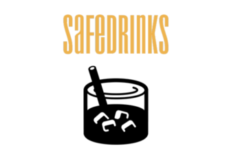SafeDrinks